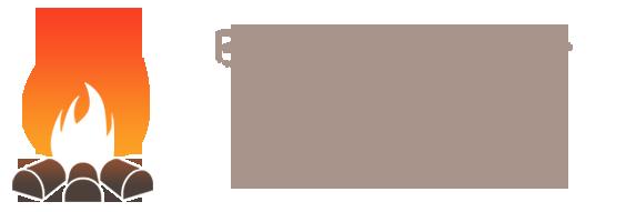 Logo Brennholzservice Dortmund