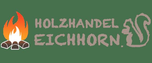 Logo Holzhandel Eichhorn Dortmund